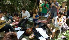 Rialto Residency: Πρωτότυπα Καληδόνια