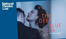 Deep Blue Sea - NT Live