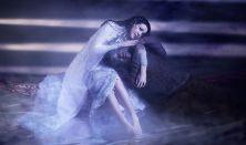 L'Amour de Loin - THE MET: Live in HD