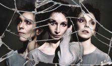 Anastasia  - Royal Ballet