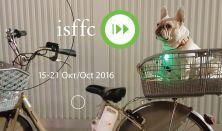 6ο Διεθνές Φεστιβάλ Ταινιών Μικρού Μήκους: Μέρα 3η