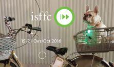 6ο Διεθνές Φεστιβάλ Ταινιών Μικρού Μήκους: Μέρα 4η