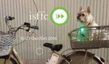 6ο Διεθνές Φεστιβάλ Ταινιών Μικρού Μήκους: Μέρα 7η
