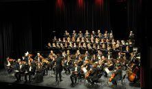 Ευρωπαϊκό χορωδιακό φεστιβάλ χορωδίας ΑΡΗΣ Λεμεσού