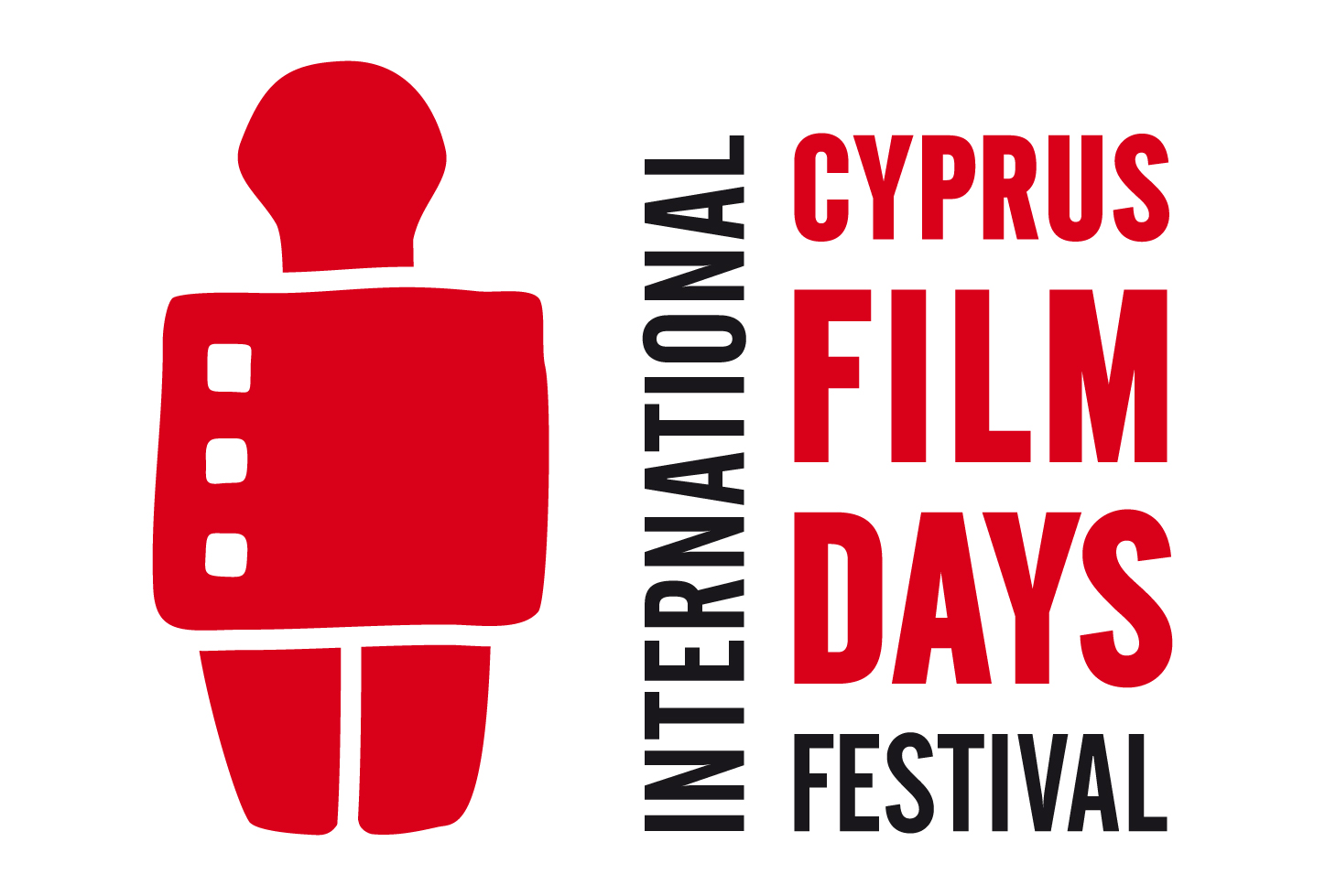 Cyprus Film Days 2017 _ Nicosia