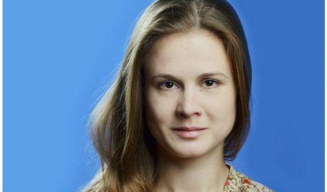 Simkó  Katalin