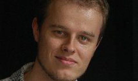 Ruzicska László
