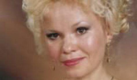 Kovács  Marianna