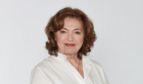 Szabó  Éva