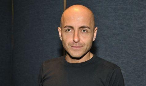 Maday Gábor