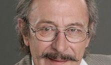 Gábor Melis