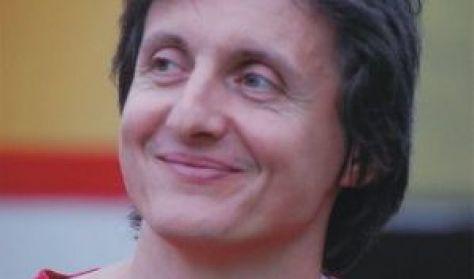 Bor  Viktor