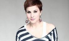 Ábel Anita