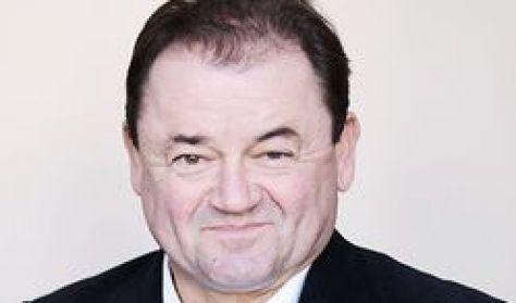 Sirkó László