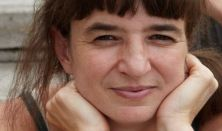 Réka Szabó