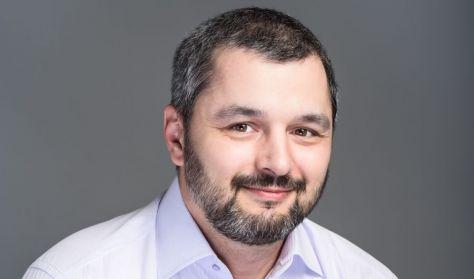 Bátonyi György