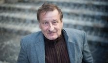 Zsuráfszky Zoltán
