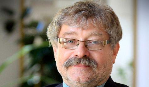 Seregi Zoltán