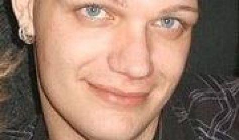 Tóth Alex