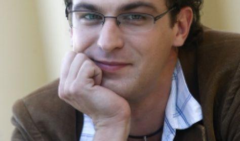 Dénes Gergely