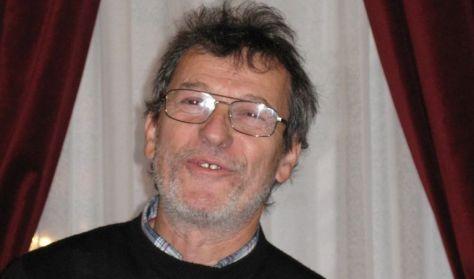 Szurdi Miklós