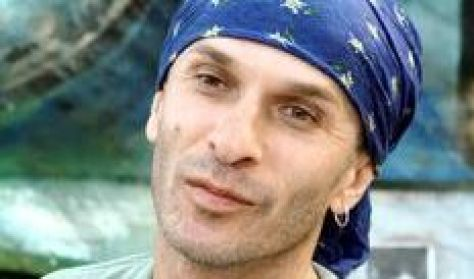Alekszandr Belozub