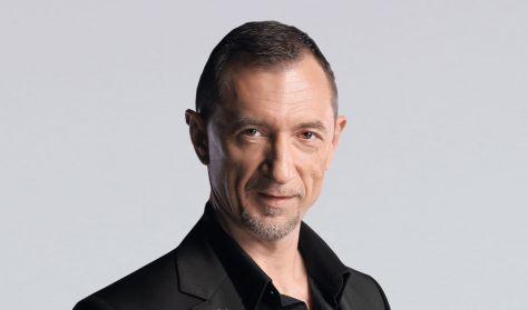 Román Sándor