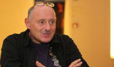 Tibor Orlai