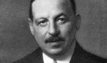 Imre Kálmán