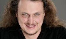 Péter Somfai