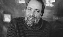 Edward Butch Lacy
