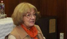 Zsuzsa Radnóti