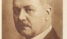Ferenc Lehár