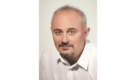 Gyuris Tibor
