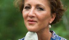 Volf Katalin