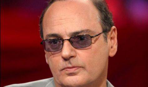 Gerard  Presgurvic