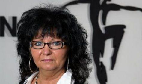 Petrik Lili Gitta