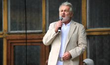 Matus György