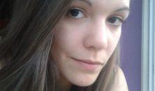 Faggyas Alexandra
