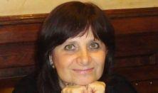 P. Tóth Erzsébet