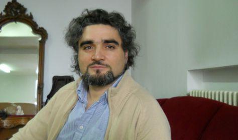 Vasile Chisiu
