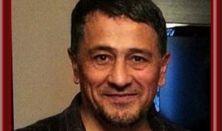 Adilov Alim
