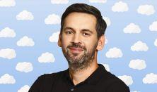 Orbán Tamás