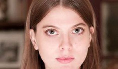 Anna Reinhold