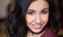 Aisha Kardffy
