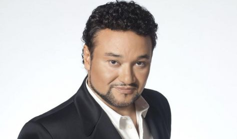 Vargas Ramón