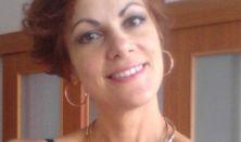 Árvai Katalin