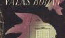 Márai Sándor: Válás Budán (prózai színmű)