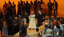 G. Puccini: Manon Lescaut