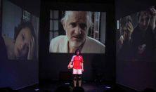 Hamlet-illúziók